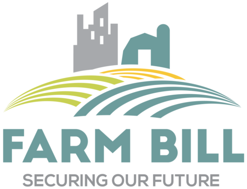 2018 Farm Bill Update